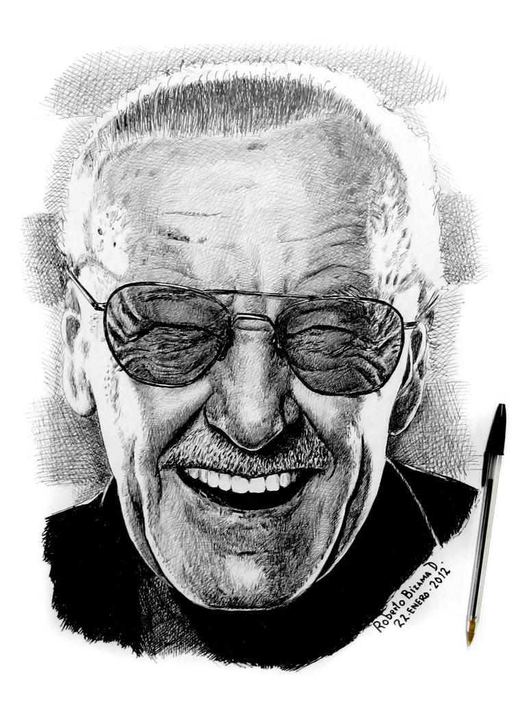 stan lee how to draw comics review