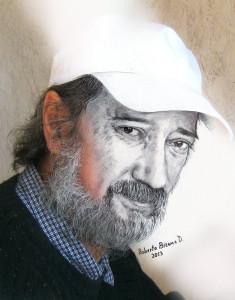RobertoBizama's Profile Picture