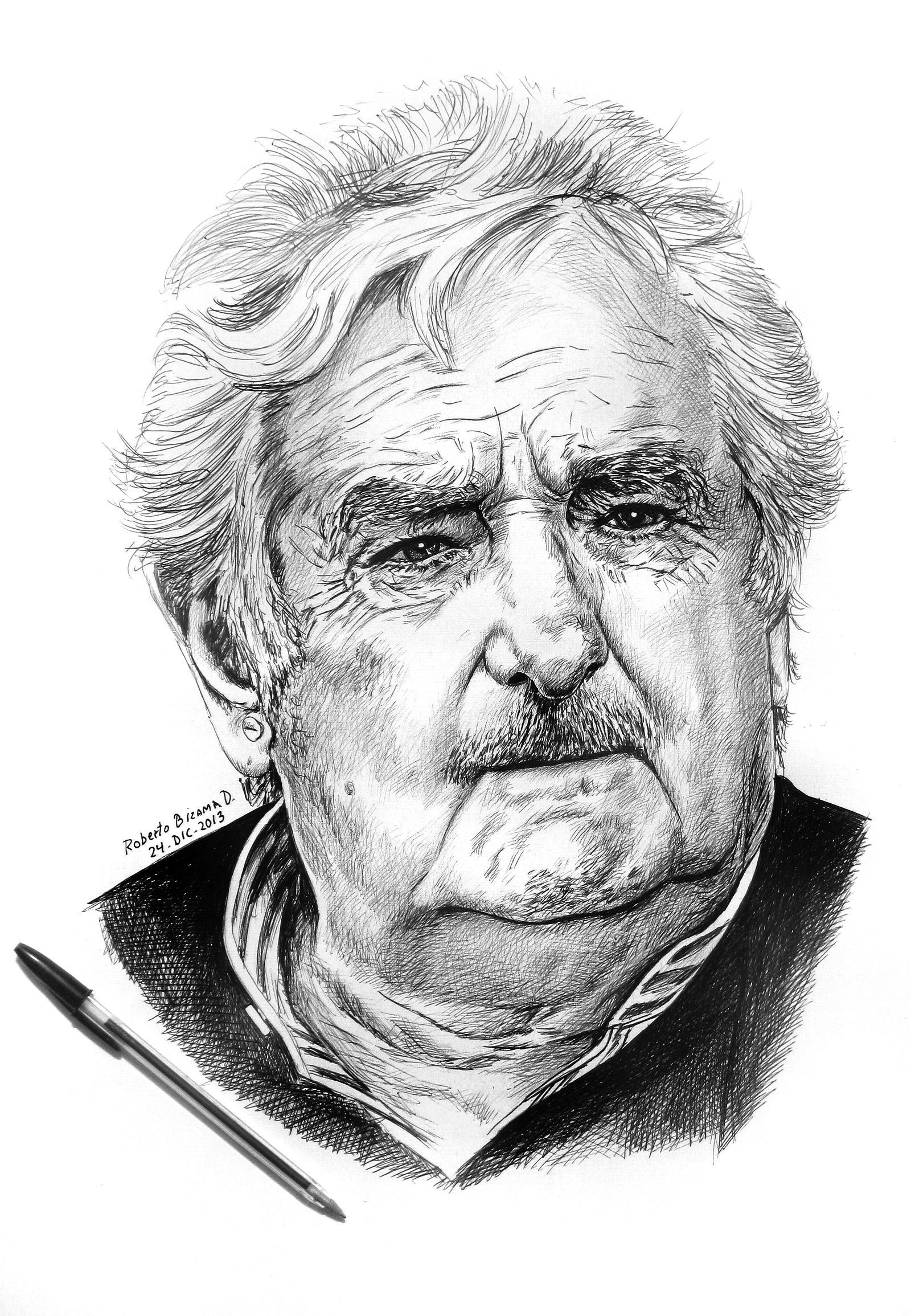 http://img03.deviantart.net/58a2/i/2013/362/a/d/jose_mujica_by_robertobizama-d6zq9kn.jpg