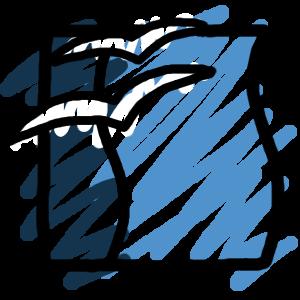 OpenOffice icon by Obinoobie