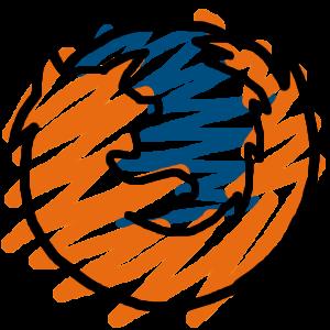 Cool Firefox Icon Firefox icon by Obinoo...