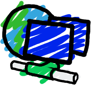 Network_Icon_by_Obinoobie.png