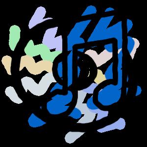 Itunes icon by Obinoobie