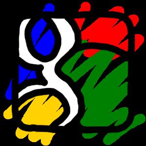 Google icon by Obinoobie