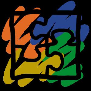 Microsoft Office Icon by Obinoobie