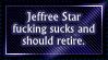 Rant: Jeffree Star by Fragdog