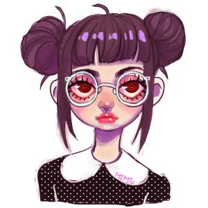 MiiMiiu's Profile Picture