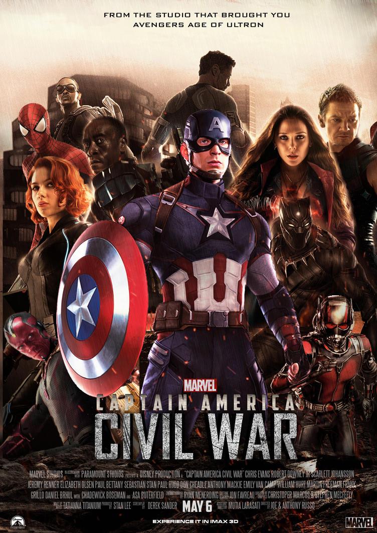 Great Wallpaper Movie Captain America Civil War - captain_america_civil_war_full_team_by_bramasto17-d8tnxnu  2018_793939.jpg