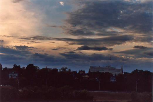 001 Appleton Wisconsin