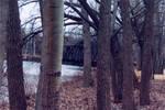 010 Fox River - Appleton WI