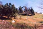 021 Hesse Park-Palos Verdes CA