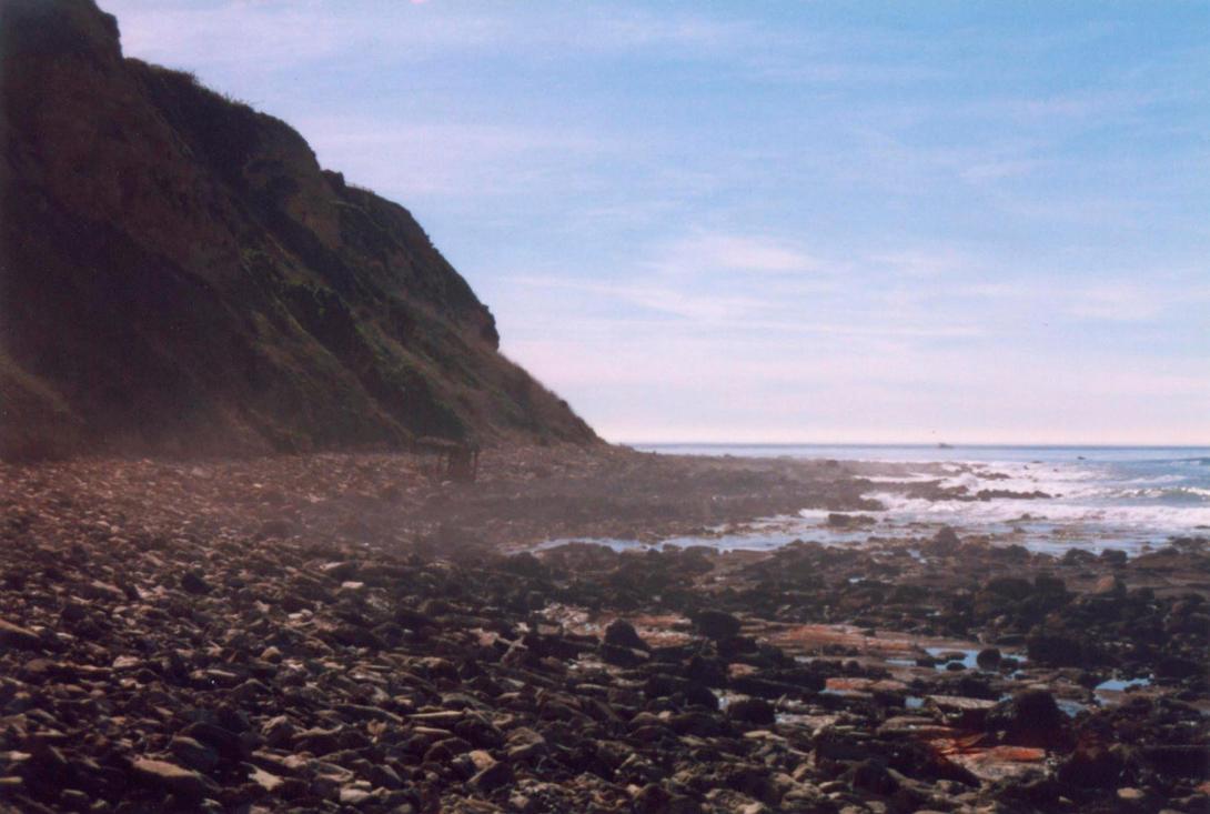 024 The Beach-Palos Verdes CA by J2theStock