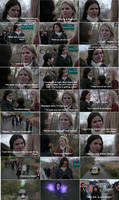 Swan Queen!!! by Rivkakopp