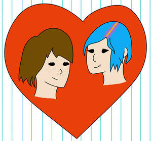 Pricefield Heart