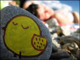 summer by ivan-bliznak