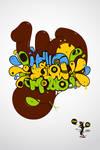 Hello Yellow Mello
