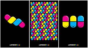 Antibioflim by ivan-bliznak