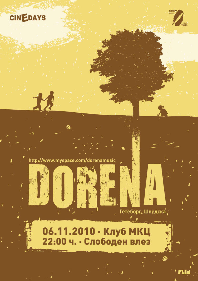 dorena chat Me and a buddy spent last sat/sun all around dorena and only saw a couple does up the castle rock main line area we arent having alot of luck in that area.