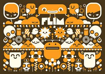 Flimworld