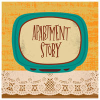 Apartment Story by ivan-bliznak