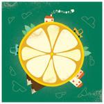 Lemonworld