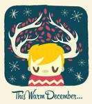 This Warm December