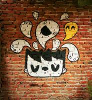 Crackhead by ivan-bliznak