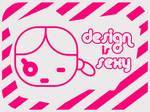 DesignIsSexy by ivan-bliznak