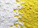 mellow yellow by ivan-bliznak