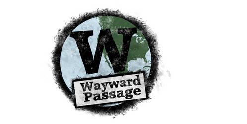 Wayward Passage Logo
