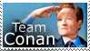 Team Conan by SusantheMartian