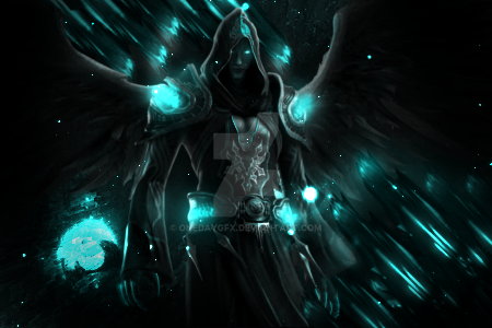 dark_angel___by_onedaygfx-d6k4xrb.png
