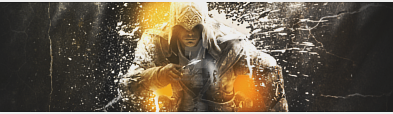 assassin_tag_by_onedaygfx-d7g1i4r.png
