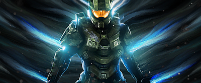 halo_smudge__by_onedaygfx-d7tsj23.png