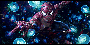 spider_man_sig_by_onedaygfx-d7wcjg0.png