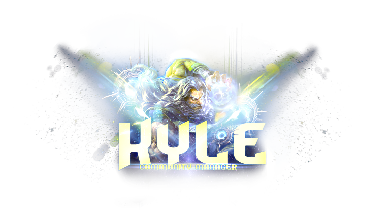 kyle_sig3_by_onedaygfx-danhl8j.png