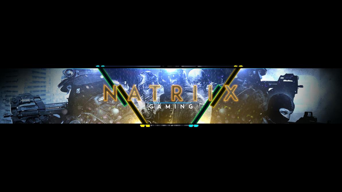 natriix_youtube_banner_by_onedaygfx-dapl