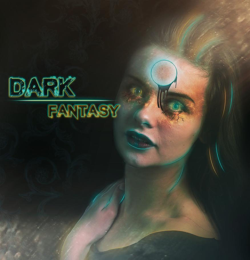 dark_fantasy___manipulation_by_onedaygfx