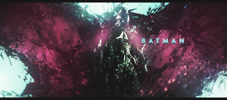 batman_sig3_by_onedaygfx-dbklopg.png