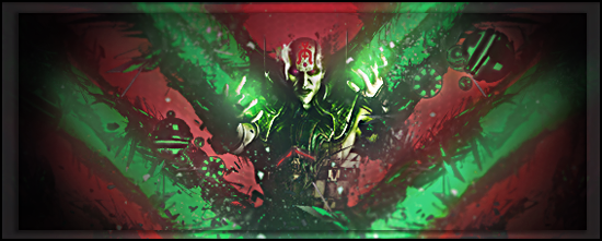god_by_onedaygfx-dbkzg4h.png
