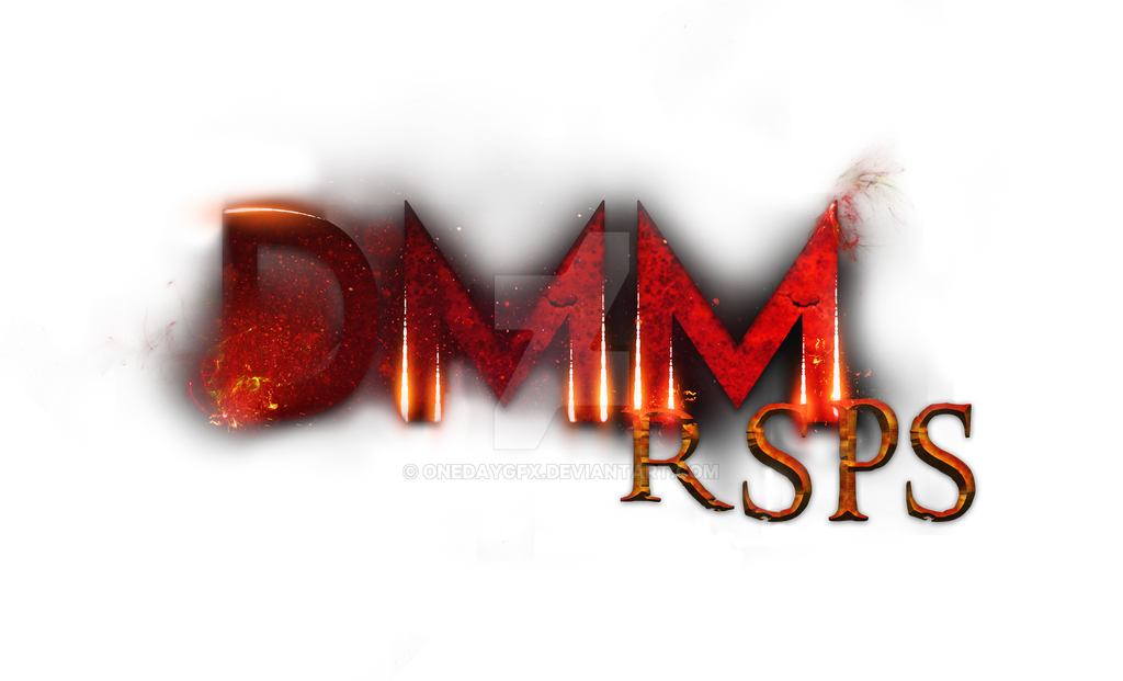 dmm_rsps_by_onedaygfx-dce7o3x.png