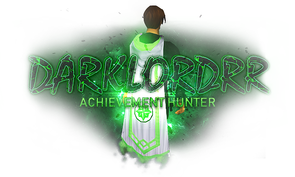 darklordrr_concept2_by_onedaygfx-dchi92j