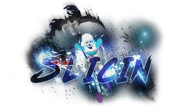 slicin_project_tag4_by_onedaygfx-dchu0y7