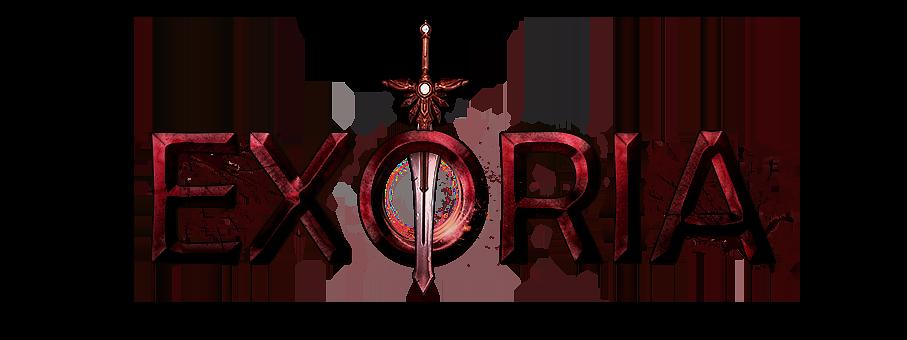 exoria_logo4_by_onedaygfx-dcqgaza.png