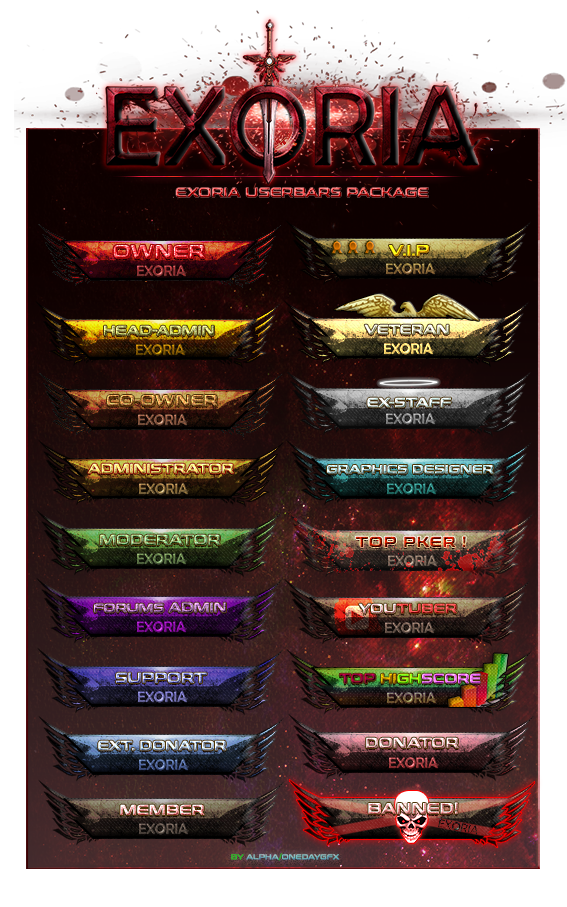 userbars_exoria_by_onedaygfx-dcqpxsv.png