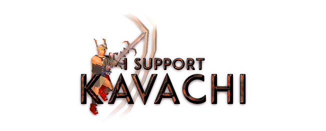 i_support_kavachi_by_onedaygfx-dcqxghp.p