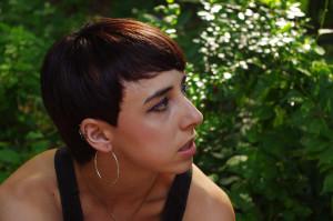 BrigidAllanson's Profile Picture