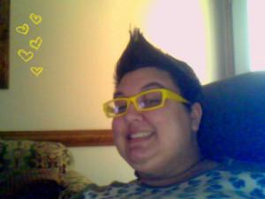 yellowxshades's Profile Picture