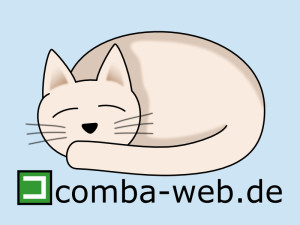 ComBa-Web's Profile Picture
