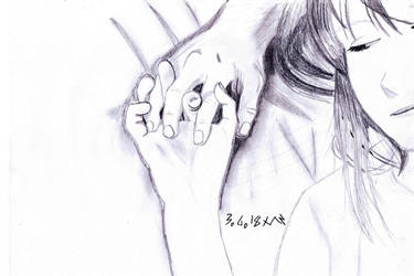 03-06-18 Hands by ComBa-Web